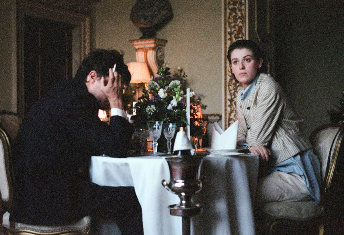 Berlinale 2019 Review: Joanna Hogg's 'The Souvenir'